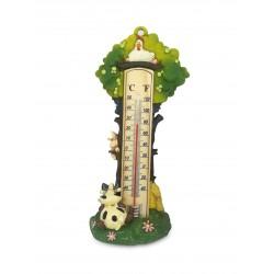 Termometro Fattoria